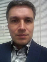 Марат Ишмухамедов