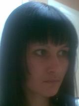 Екатерина Хенкина