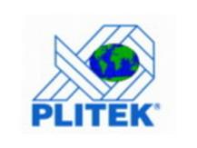 PLITEK ®