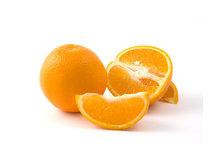 Овощи и фрукты ТД Северо-Запад