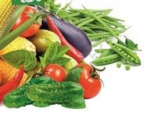 овощная консервация тм Новый Сезон