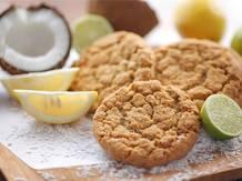 Печенье- cookies