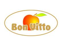 Bon Vitto